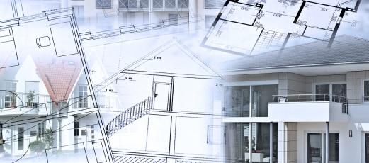 wohnfl che berechnen d a s rechtsportal d a s die. Black Bedroom Furniture Sets. Home Design Ideas