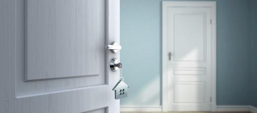 vorkaufsrecht des mieters d a s die rechtsschutzmarke der ergo. Black Bedroom Furniture Sets. Home Design Ideas