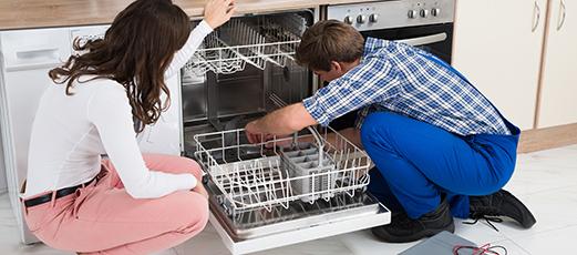 Einbaukuche Zahlt Vermieter Reparaturen D A S Die