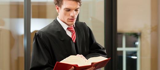 Arbeitszeugnis Klage Das Rechtsportal Das Die