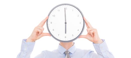 Arbeitszeitregelung Tägliche Arbeitszeit Das Rechtsportal