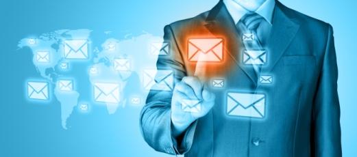 Kündigungen Per E Mail Oder Besser Per Post Das Die