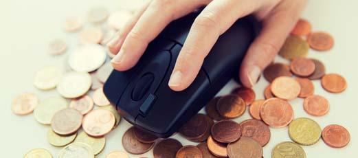 Online Mahnbescheid Beantragen Das Die Rechtsschutzmarke Der Ergo