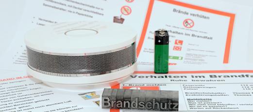 Rauchmelder Pflicht Eigenheim rauchmelder pflicht im eigenheim d a s die rechtsschutzmarke