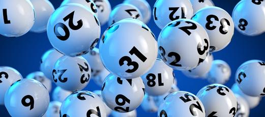 Lottogewinn Beratung