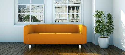 wohnfl che berechnen d a s rechtsportal d a s die rechtsschutzmarke der ergo. Black Bedroom Furniture Sets. Home Design Ideas