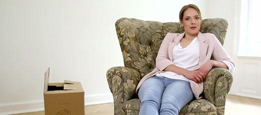 mietrecht d a s rechtsportal d a s die rechtsschutzmarke der ergo. Black Bedroom Furniture Sets. Home Design Ideas