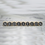 Mediationsservice