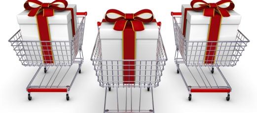 rechte und pflichten beim kaufvertrag im internet d a s. Black Bedroom Furniture Sets. Home Design Ideas
