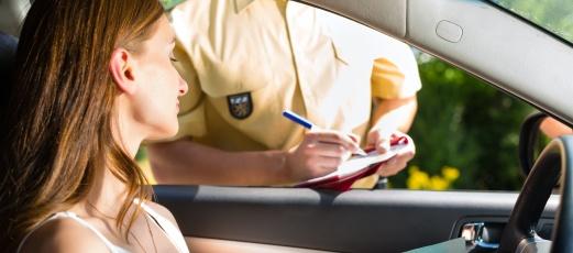 Halterhaftung Fahrerhaftung Das Rechtsportal Das Die