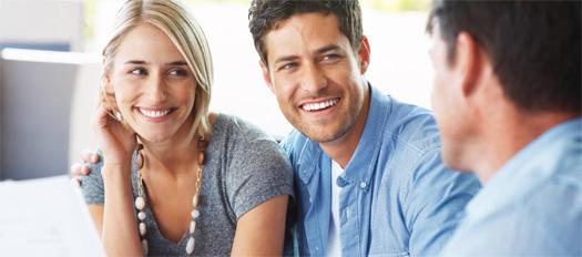 Das Rechtsschutz Für Paare Und Familien Das Die