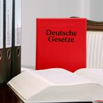 Arbeitsvertrag Das Rechtsportal Das Die